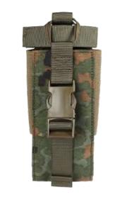 Lindnerhof Taktik Funkgerätetasche groß PA017-1