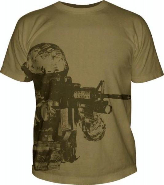 5.11 Watcher T-Shirt