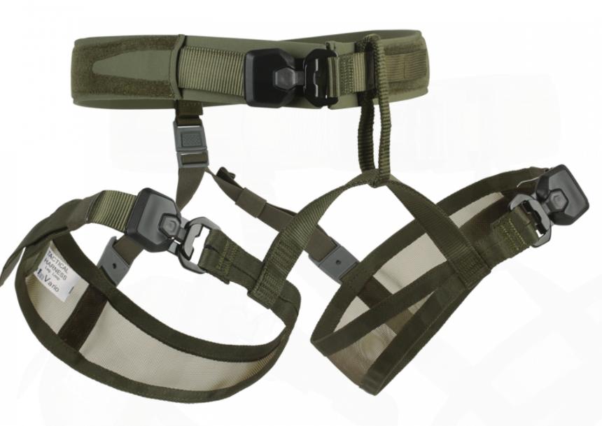 Kletterausrüstung Umlenkrolle : Abseilen kletterausrüstung polizei spezialausrüstung atlas taktik