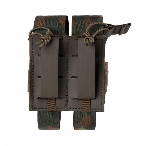 Lindnerhof Taktik Flashbang 2er Tasche HL 115