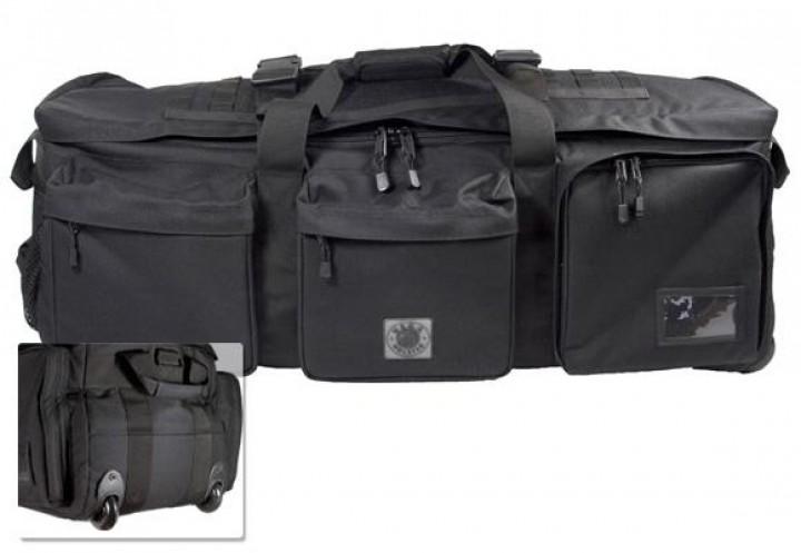 Ideas For Ikea Lack Shelves ~ Vega Ausrüstungstasche mit Rollen  Waffentaschen Aufbewahrung Trans