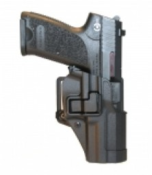 BLACKHAWK! CQC Holster