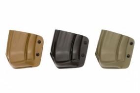 Blade-Tech AK47 Magazintasche