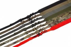 VTAC gepolsterter Gewehrriemen MK2